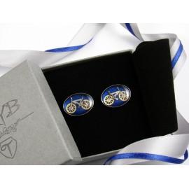 Original men's jewelry for gift