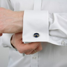 Original men's jewelry