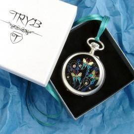 Niezwykła biżuteria artystyczna na prezent