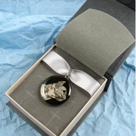 Nietypowa biżuteria na prezent