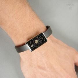Astronomical bracelet for him