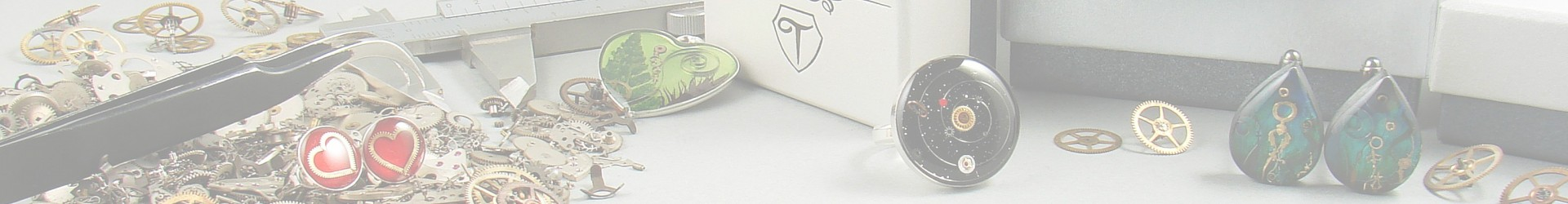 Metalowe zakładki do książek robione ręcznie ze stali nierdzewnej w kształcie mieczy